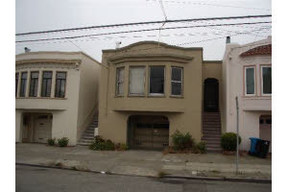 Residential Sold: 819 44th Ave