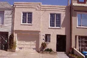 Residential Sold: 338 Raymond Ave