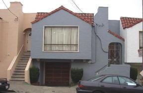 Residential Sold: 12 Santa Fe Ave