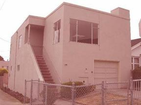 Residential Sold: 301 Accacia St