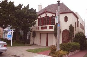 Residential Sold: 56 Ulloa St