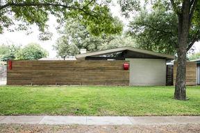 Single Family Home Sold: 2614 Andrea Lane