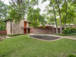 Single Family Home Sold: 8204 Coolgreene Drive