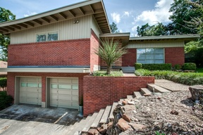 Single Family Home Sold: 2532 W Kiest Blvd