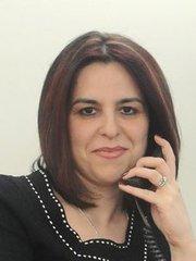 Olga Natanelova - REALTOR®