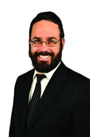 Yaakov Richter