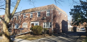 Flushing NY Single Family Home For Sale: $789,000