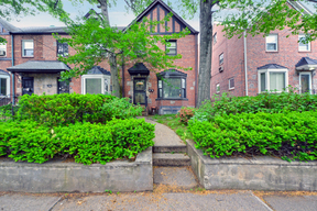 Single Family Home For Sale: 141-01 77th Avenue