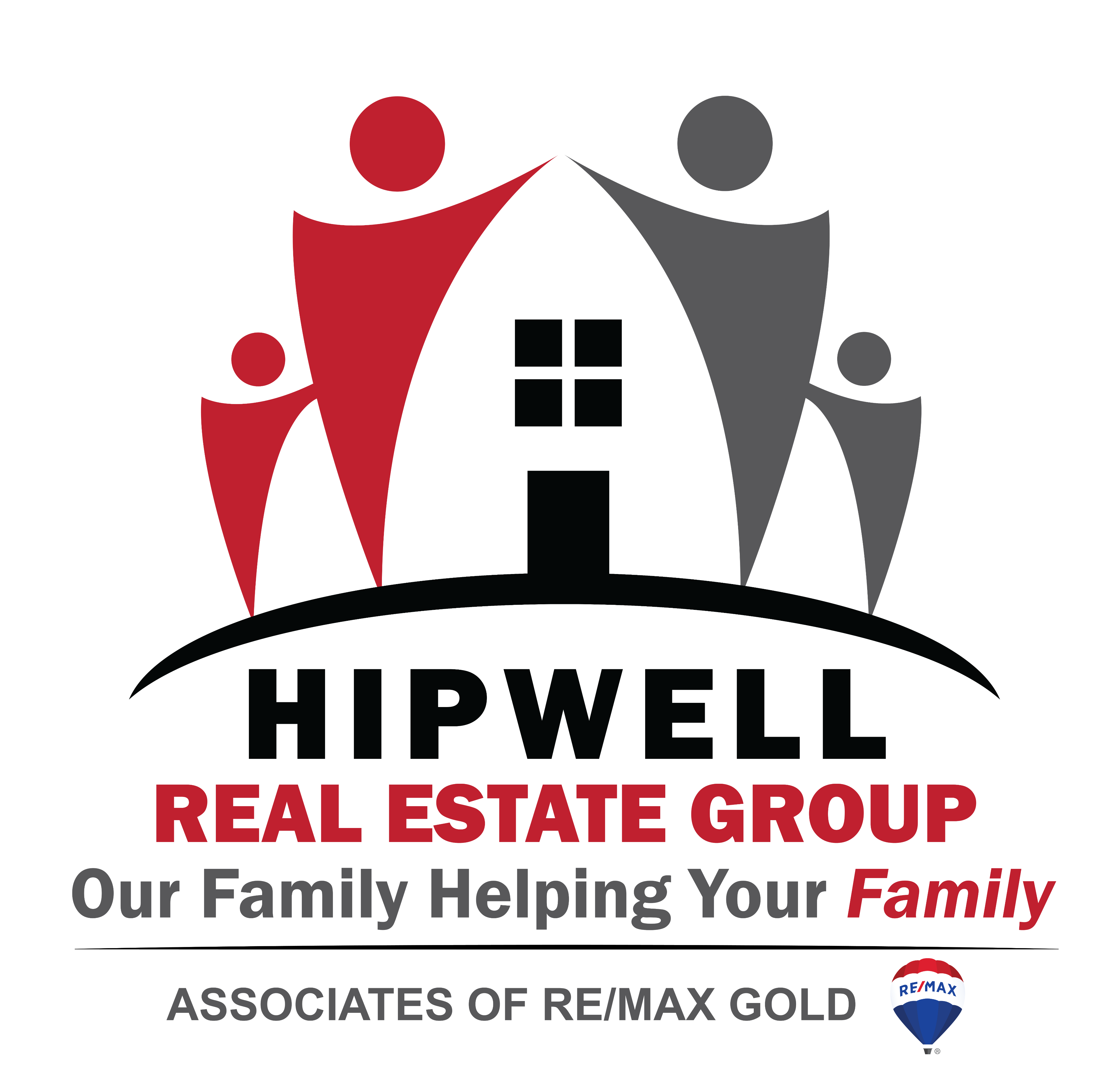 Hipwell Real Estate Group