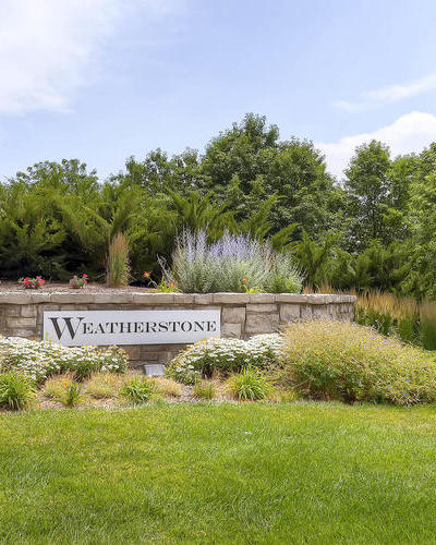 Homes for Sale in Weatherstone, Highlands Ranch, CO