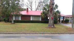 Single Family Home Sold: 616 Fair St