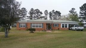 Residential Sold: 1963 GA Hwy 32
