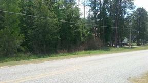 Land Sold: 000 Basswood Rd