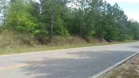 Lots and Land Sold: 000 Nicholls Rd
