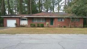 Residential Sold: 505 N City Blvd