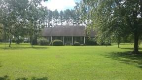 Residential Sold: 477 Birchwood Rd