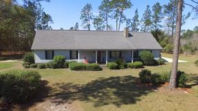 Residential Sold: 187 Sycamore Lane