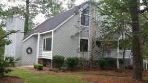 Residential Sold: 181 Bald Eagle Ln