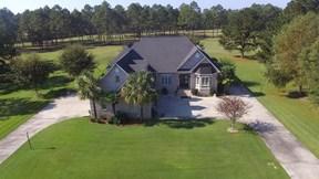 Residential Sold: 205 Ironwood Circle