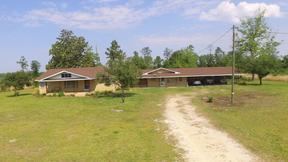 Residential Sold: 196 Amazon Rd