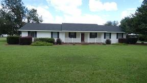 Residential For Sale: 19 Rhett Butler Dr