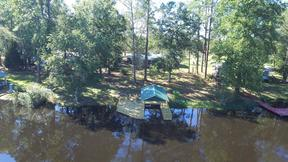 Residential Sold: 3615 Lake Mayers Rd