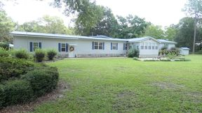 Mobile/Manufactured Sold: 2007 Orvin Rd