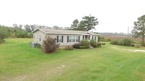 Mobile/Manufactured Sold: 1875 Alma Hwy