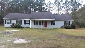 Residential Sold: 1072 Lawana Dr