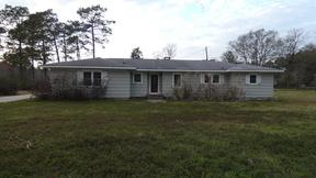 Residential Sold: 390 Douglas Hwy