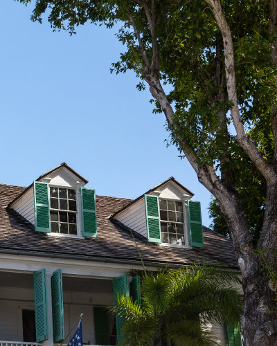 Louis Condos Mary Jo Condos Key West Fl Homes For Sale