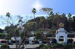 Homes for Sale in Encinitas CA