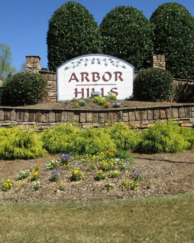 Homes for Sale in Talking Rock, GA