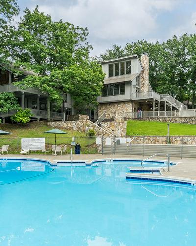 Homes for Sale in Jasper, GA