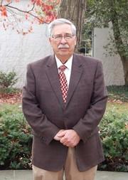 Jim Latham