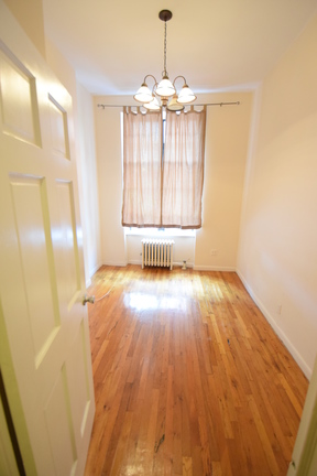 Unit For Rent For Rent: 340 East Street #22-AA