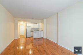 Building For Rent For Rent:  EAST 32ND STREET #6-A
