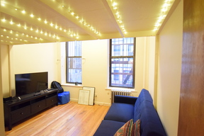 Unit For Rent For Rent: 340 EAST 5TH #AA33