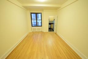 Unit For Rent For Sale:  SECOND AVENUE #5-L