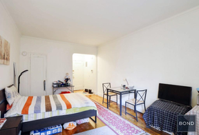 Unit For Rent For Rent:  East 53rd St #2-C