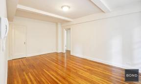 Unit For Rent For Rent:  301 E 38 St  #3J