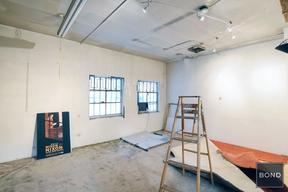 Unit For Rent For Lease: 18 WEST 37TH STREET