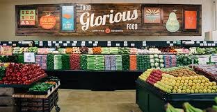 Lucky's Market now open in North Naples FL