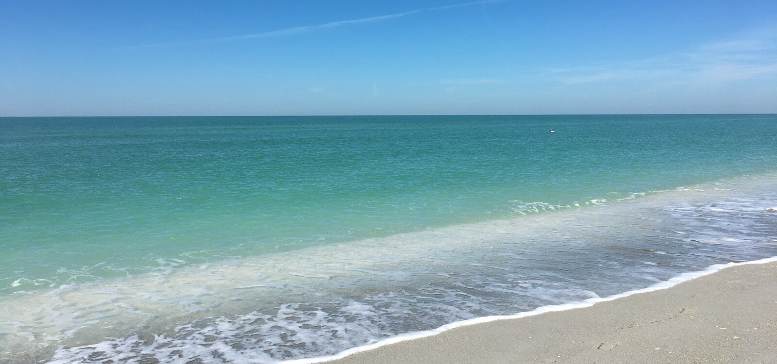 Naples ranks as No. 1 U.S. beach town to live in