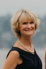Lorna Willard