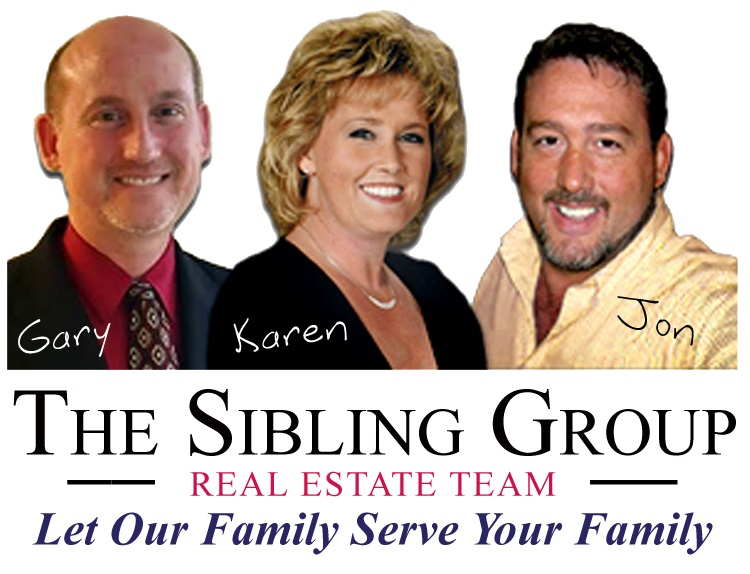 Florida Real Estate Team: The Sibling Group