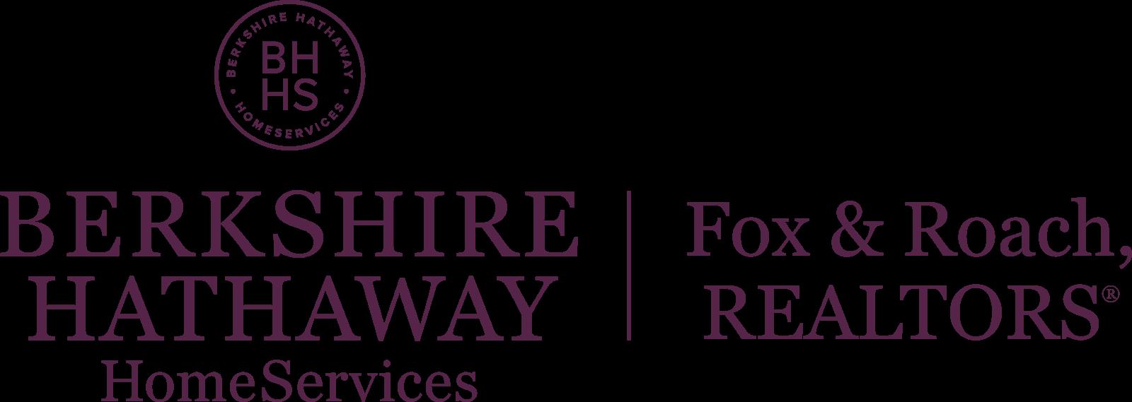 BHHS Fox & Roach Realtors