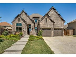 Residential Recently Sold: 13938 Peoria Lane