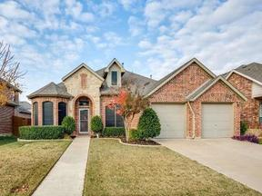 Residential Recently Sold: 15645 Sweetpine Lane