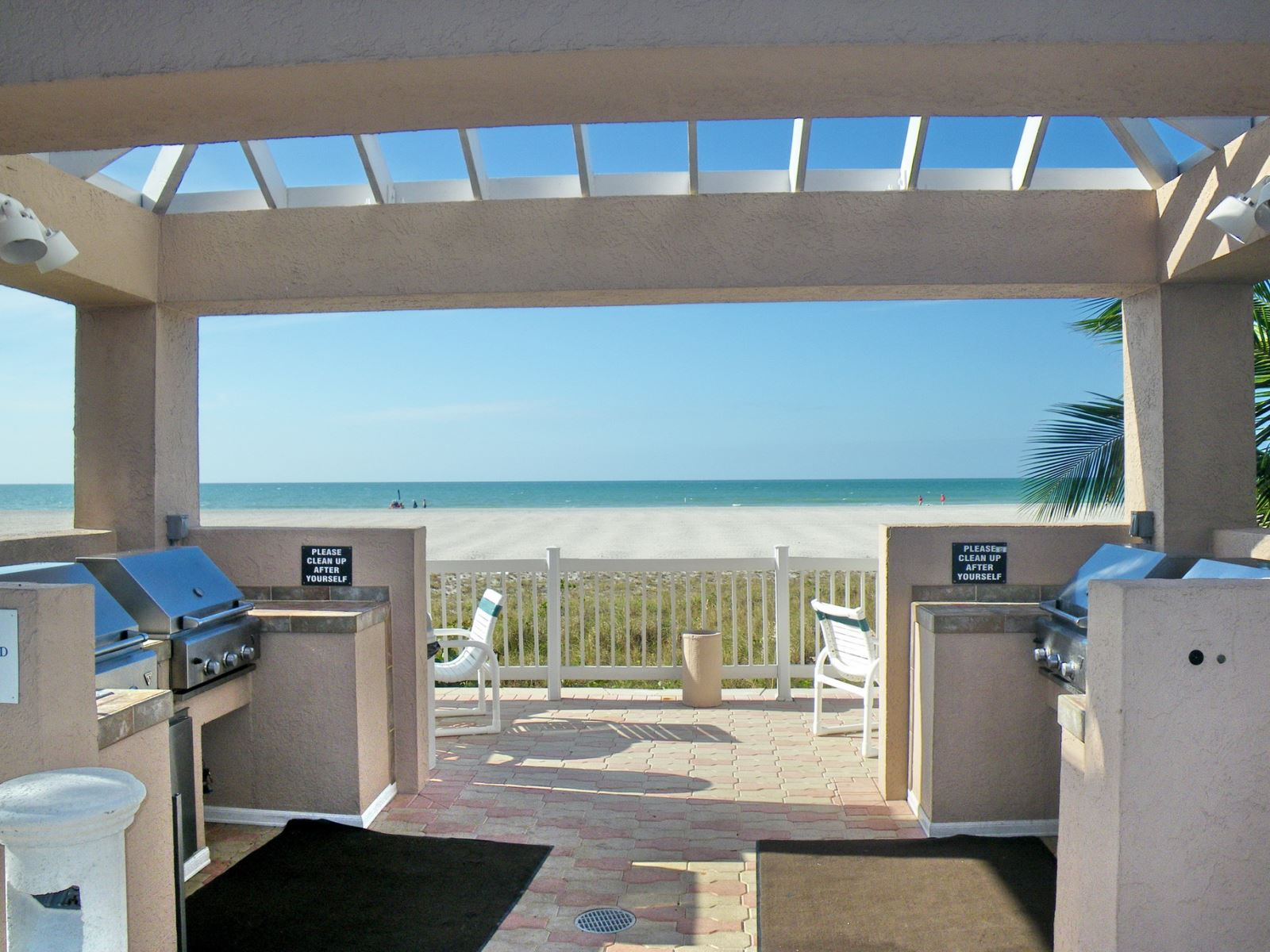 Photo Gallery Of Crescent Beach Club
